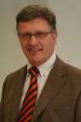 Prof. Dr. Volker  Breithecker