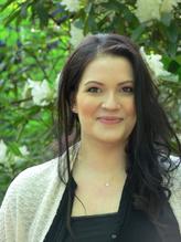 Tamara Schmitte
