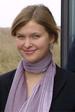 Julia Hollmann
