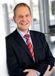 StB Prof. Dr. Jens Radde