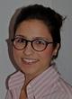 Sarah Zipfel
