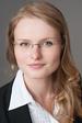 M.Sc. Christina Schneider