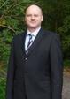 Prof. Dr. Jost Adler