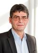 Prof. Dr. Peter Anker