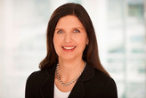 Prof. Dr. Annette G. Köhler