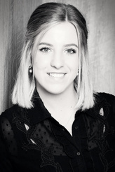 M.Sc. Katharina Stein
