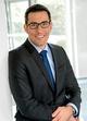 WP/StB Prof. Dr. Christian Hanke