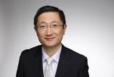Prof. Dr. Yuan Li