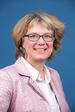 Dr. Katharina Köhler-Braun