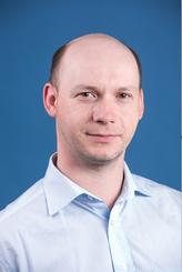 Prof. Dr. Eugen Kovac