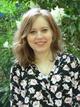 Lisa Gregorius