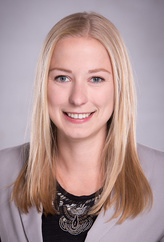 Lena Grünhagen