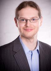 Marc-Philip Piehl