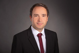 Prof. PD. Dr. Jochen Theis