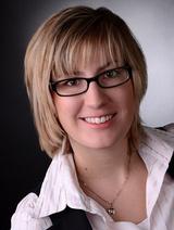 Dr. Kirsten Gehring