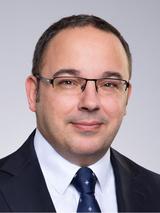 Dr. Denis Bagbasi