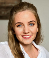 Annika Bonrath