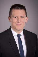 M.Sc. Wirt.-Ing. Roman Schwetz