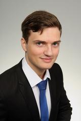Ralf Metzler