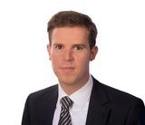 Dr.  Tobias  Hentze (Institut der deutschen Wirtschaft, Köln)