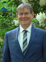 Univ.-Prof. Dr. Thomas Bienengräber