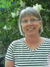 Katja Wedekind