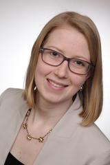 Ann-Christin  Krampf