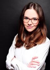 Vanessa Lopez Kasper