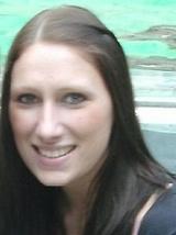 Katharina Zimmer, geb. Ronig