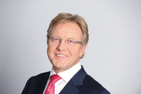 Prof. Dr. Bernd Rolfes