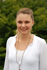 Dr. Meike Herbers