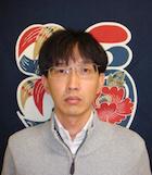 Nobuya  Fukugawa