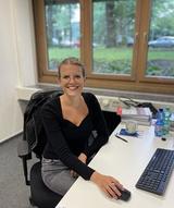 Anna Maria Spiekermann