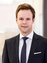 Dr. Patrick Kuchelmeister