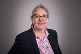 Univ.-Prof. Dr. Gertrud Schmitz