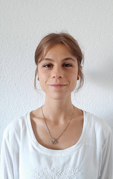 Esther Herfurth