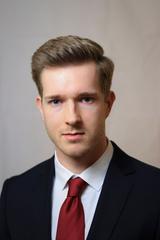 Christian Gerulat