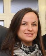 Diana Krafczyk