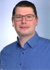 Dr. Max Briesemeister