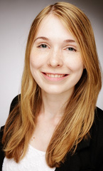 Vanessa Nicolai