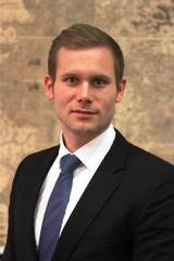 Julian Scholz