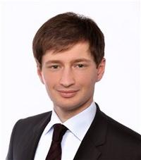 Dr. Artur Kalinichenko