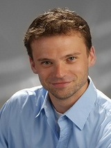 Dr. Markus Kelle