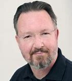 Prof. Dr.  Rüdiger  Frank (Universität Wien)