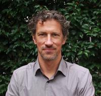 Prof. Dr. Tobias Seidel