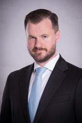 Univ.-Prof. Dr. Marc Eulerich