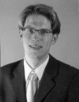 Prof. Dr. Matthias Werner