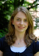 Dr. Andrea Gantzhorn