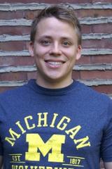Jan Philipp Klaus, CPA, MBA
