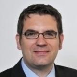 Prof. Dr.  Tim  Goydke (Hochschule Bremen)